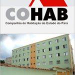 COHAB-150x150