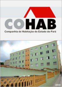 COHAB 214x300 COHAB   Inscrição e Cadastro