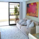 apartamentos_decorados_cdhu