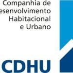 cdhu-boleto-150x150