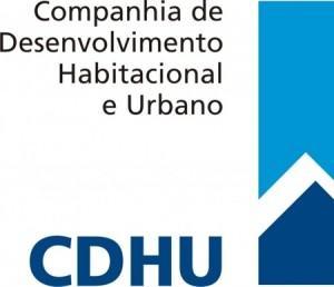 cdhu-boleto-300x258