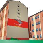 cdhu-sp-apartamentos-150x150