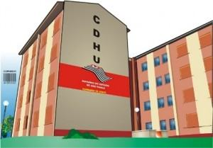 cdhu sp apartamentos 300x209 CDHU SP Apartamentos   Inscrição