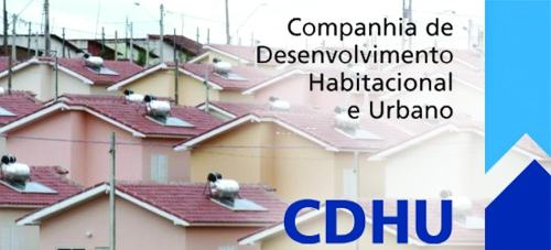 cdhu-inscricao