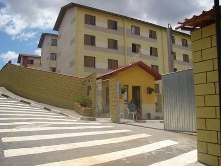 cdhu-apartamentos-a-venda