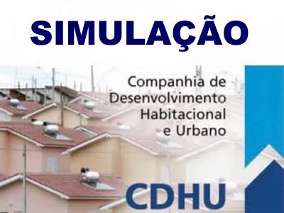 cdhu-simulacao-financiamento
