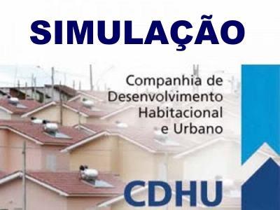 cdhu-simulacao-financiamento