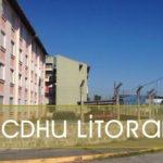 cdhu-litoral-santos-150x150