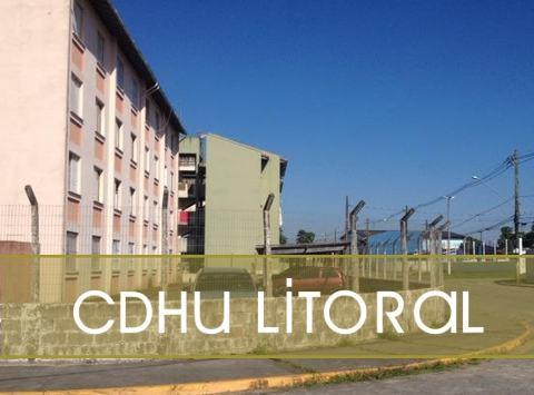 cdhu-litoral-santos